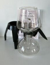 price of 1 Maker Kitchen Coffee Travelbon.us