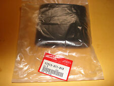 Honda CM250 CM250C  air filter OEM