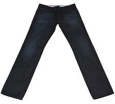 HUGO BOSS Hose Jeans  DELAWARE 2 W33 L34  *NEU* SLIM FIT