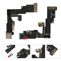 Proximity Sensor Front Camera Flex Replacement For iPhone 6 A1549 A1586 A1589