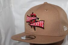 new arrival d3f0d 1790a Houston Rockets New Era NBA Team Banner 9Fifty,Snapback,Cap,Hat   31.99