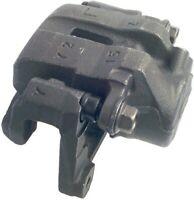 19 B1705 A1 Cardone Disc Brake Caliper P/N:19 B1705