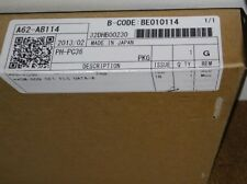 NEC NEAX 2400 IMS PH-PC36 / 201238 Circuit Card NEW NOS