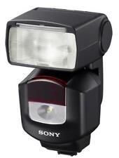 Flashes et accessoires Sony pour appareil photo et caméscope Appareil photo