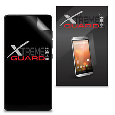 6-Pack Clear XtremeGuard HI-DEF Screen Protector For Essential Phone