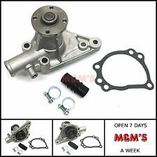 CLASSIC MINI - ROVER MINI WATER PUMP WITH BYPASS & HOSE 1959-1995 ALL MODELS