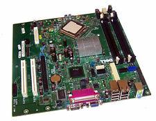 Dell GM819 OptiPlex 755 Mini Tower DCSM Socket T LGA775 Motherboard | 0GM819
