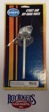 EMPI 8932 TYPE 3 TO TYPE 1 OIL DIPSTICK ADAPTER W GASKET VW SQUAREBACK BUG BUGGY