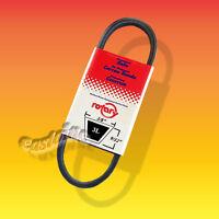 "1//2 x 100/"" V Belt Universal High Strength Armamid Cord 4L-1000 7543"
