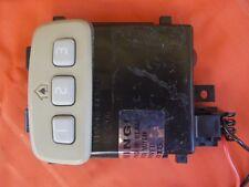 Homelink Universal Transmitter Rolling Code Remote Garage opener NEUTRAL