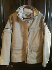 Women's Special Blend Snowboard Jacket with removable liner Jacket, Size Medium