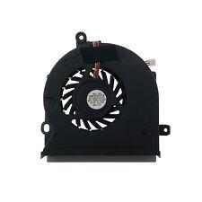 Ventilador Toshiba - UDQFRZH05C1N 6033B0014701 V000120460