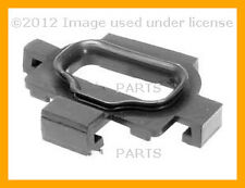 Mercedes Benz 500SL 400E Timing Chain Guide Gasket Chain Guide to Cylinder Head