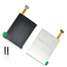 New repair LCD display screen for Nokia C5 2710C X3-00 X2-00 C5-00 + TOOLS