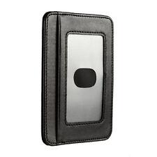 Freeshipping Slim Wallet RFID Wallet Minimalist Mens Womens Credit Card Holder