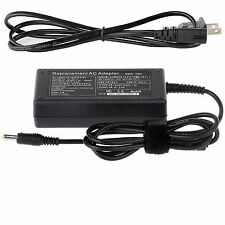 AC Adapter/Power Supply&Cord for Acer Aspire AS5560-7402 AS5742-6248 E1-571