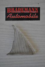 ALFA ROMEO 916 GTV SPIDER ORIGINALE blendkappe PER FENDINEBBIA DESTRO