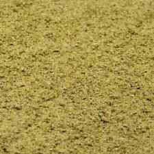 Thüringer Rostbratwurst 1 kg  Gewürz