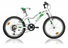 20 Zoll Kinderfahrrad Mountainbike Kinder Fahrrad Jugendfahrrad Rad Bike 6 Gang