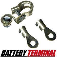 BATTERY TERMINAL Cable Replacement Terminal DEKA 05512 01056