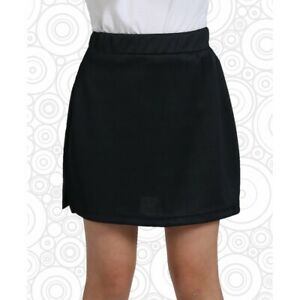 Innovation School Uniform 365 Girls/Ladies P.E Skorts