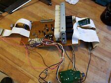 New listing Pioneer A-9 Amplifier Switch Selector Module Gwm-188 in Vgc Original