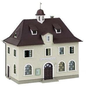 Faller 131551 Kit Village