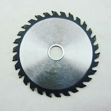 1pc Wood Cutting Saw Blade 110 Angle Grinder Circular drill saw blade Power Tool
