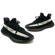 f9e6152f1cf adidas Yeezy Boost 350 Athletic Shoes US Size 10.5 for Men for sale ...