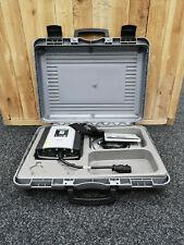 Texa Navigator TXB Motorcycle Diagnostic Interface Unit - No Hasp Key