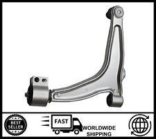 Pour Fiat Croma 194 & Saab 9-3 Bras de Suspension Inférieur (Avant + Rh)