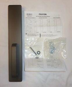 """Von Duprin Falcon 512DT 313AN 1-3/4"""" Dummy Trim 25 Series Exit Device DK BRONZE"""