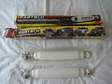 Fabtech FTS7236 Performance Shocks, Qty. 2 New