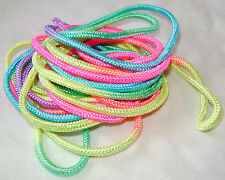 NEW FRENCH SKIPPING 3 METRE ELASTIC ROPE TRADITIONAL PLAYGROUND GAME PLAYWRITE