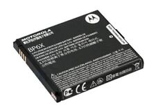 Original Motorola BP6X Akku für Motorola Droid 2 Handy Accu Batterie Neu