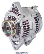ALTERNATOR(13309)1990-1995 DODGE CARAVAN,DAKOTA,DYNASTY,OMNI,SHADOW,SPIRIT 2.5L/