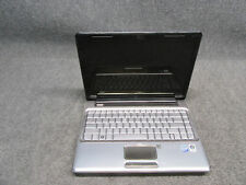 "HP Pavilion dv4 14.1"" Laptop/Notebook Intel Core 2 Duo 2.00GHz 2GB RAM 250GB HDD"