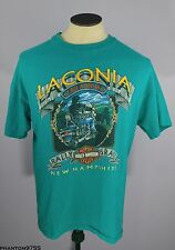 Harley Davidson Motorcycles 73rd Annual Rally & Race Laconia Meredith NH T-Shirt