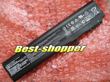 USA ship new higher 4730mah Genuine BTY-M6H Battery For MSI GE62 GE72 GP62 2QE