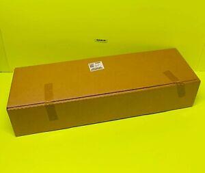 Pre-Transfer Corona Assembly for Canon IR-ADV 6275 6265 6255 6075 6065 6055 OEM