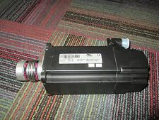 NEW B&R AUTOMATION SERVO MOTOR 8LSA45.E0022D000-0 WITH R+W COUPLING, NOOB