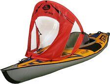 Advanced Elements Rapid Up Kayak Sail