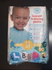 New listing Training Pants Size 3T 4T (23 Count) 32-40 Poinds