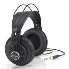 Samson SR850C Studio Reference Headphones