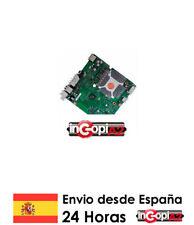 XBOX360 PLACA BASE (X862605-002)