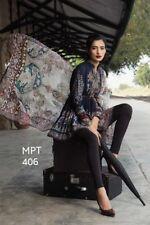 pakistani designer suits stitched