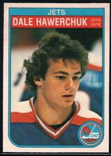 1982-83 O-Pee-Chee Hockey - Pick A Card - Cards 201-396