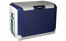Halfords Camping Ice Boxes & Coolers