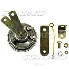 OE Replacement Horn Standard HN-19