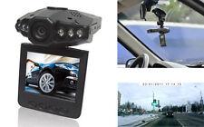 Cámara para Coche DVR Portátil HD Dash Cam Pro Like ANUNCIADO EN TV